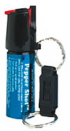 key chain pepper spray